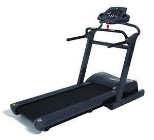 picture of a treadmill